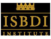ISBDI